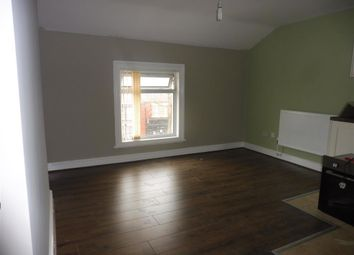 Thumbnail 2 bedroom flat to rent in Derby Lane, Old Swan, Liverpool