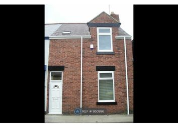 3 bed terraced house to rent in Percival Street, Sunderland SR4