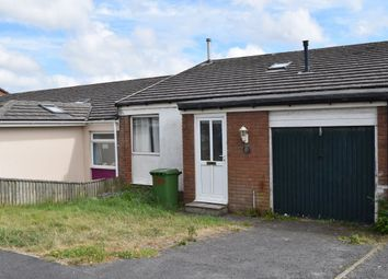 Thumbnail 3 bed property to rent in Hamilton Close, Bideford, Devon