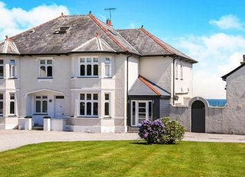 Thumbnail 5 bedroom semi-detached house for sale in Coed Y Llyn, Abersoch, Gwynedd, 2 Coed Y Llyn