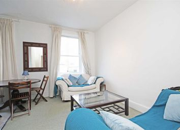 Thumbnail 2 bed flat to rent in Countess Road, London