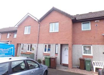 2 bed terraced house for sale in Efford, Plymouth, Devon PL3