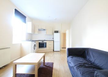 1 bed flat to rent in Lower Addiscombe Road, Croydon CR0