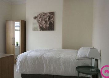 Thumbnail 1 bedroom property to rent in Midland Road, Tredworth, Gloucester