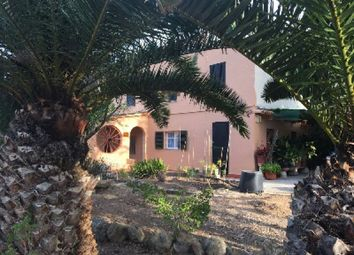 Thumbnail 4 bedroom country house for sale in Alaro, Mallorca, Spain