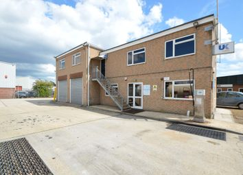 Thumbnail Warehouse to let in Unit 5A, Willis Way, Poole