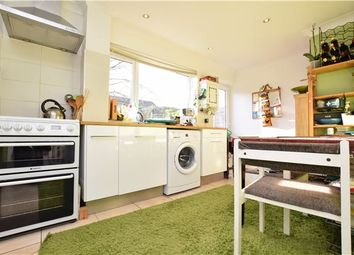 Thumbnail 3 bed end terrace house for sale in Sunnyside, Cowley, Oxford