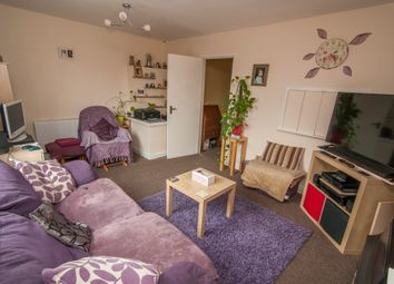 Thumbnail 2 bedroom flat to rent in Warmsworth Road, Balby, Doncaster