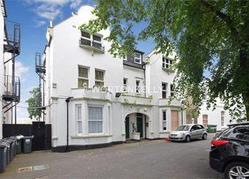 Thumbnail 1 bedroom flat for sale in Birmingham Road, West Bromwich