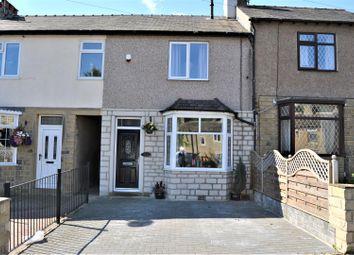 Thumbnail 2 bedroom property for sale in Side Lane, Longwood, Huddersfield