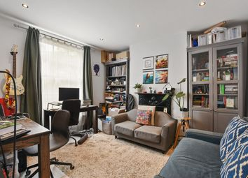 Thumbnail 1 bedroom flat to rent in Charteris Road, London