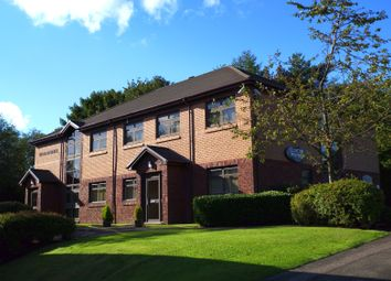 Thumbnail Office to let in Pentland Park, Saltire Centre, Glenrothes