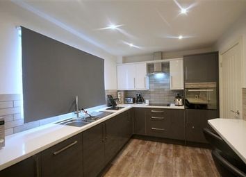 Thumbnail 2 bed property for sale in Aster Close, Clacton-On-Sea