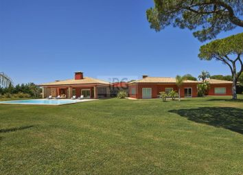 Thumbnail 7 bed villa for sale in Vilamoura, 8125-507 Quarteira, Portugal