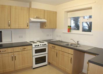 Thumbnail 3 bedroom terraced house to rent in Calshot Close, Newquay