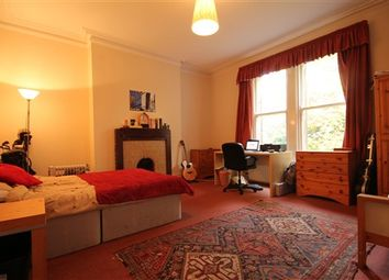 Thumbnail 4 bed flat to rent in Granville Road (East Lower), Jesmond, Newcastle Upon Tyne