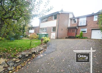 5 bed detached house to rent in Glenwood Avenue, Southampton SO16