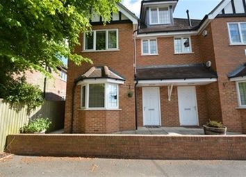 1 bed maisonette to rent in Imperial Court, West Wycombe Road HP12