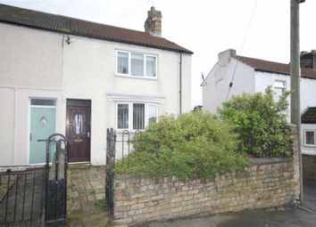 Thumbnail 2 bedroom end terrace house to rent in High Grange, Crook, County Durham