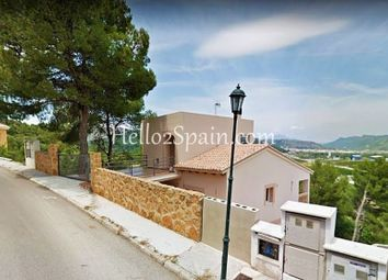 Thumbnail 3 bed villa for sale in Ador, Alicante, Spain