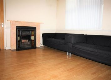 Thumbnail 6 bed detached house to rent in Pen-Y-Wain Road, Cardiff