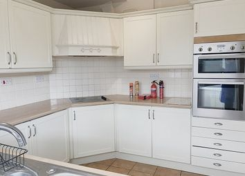 Room to rent in St Patrick's Road, Coventry CV1