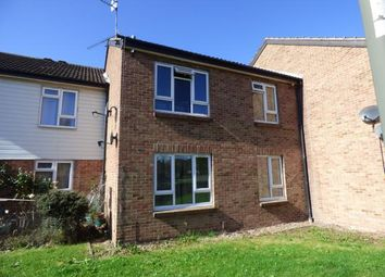 1 bed flat for sale in Victory Close, Long Eaton, Nottingham, Derbyshire NG10