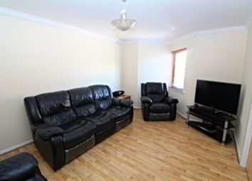 Thumbnail 2 bed flat for sale in Wrights Lane, Inverurie