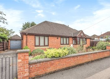 Thumbnail 4 bed bungalow for sale in Rothafield Road, Oxford