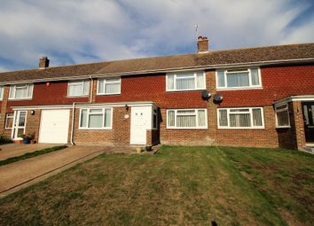 Thumbnail 4 bed terraced house for sale in Mortain Road, Westham