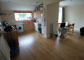 Thumbnail 4 bed semi-detached house to rent in Laurel Bank Court, Headingley, Leeds