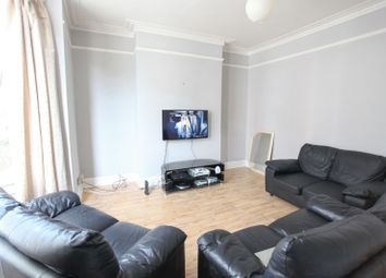 Thumbnail 5 bedroom property to rent in Ferndale Road, Wavertree, Liverpool