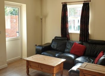 Thumbnail 2 bed terraced house for sale in Wiseman Close, Aylesbury, Buckinghamshire