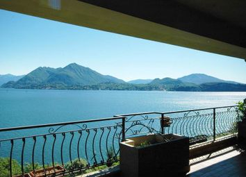 Thumbnail 2 bed apartment for sale in Stresa, Verbano-Cusio-Ossola, Lombardy, Italy