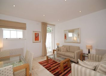 Thumbnail 2 bed flat for sale in Onslow Gardens, South Kensington