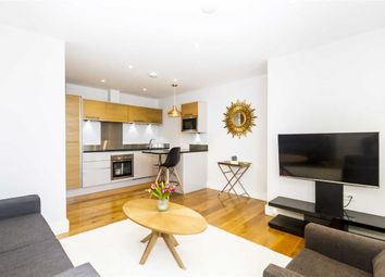 Thumbnail 1 bedroom flat for sale in London Road, Twickenham