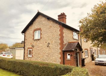 Thumbnail 4 bed cottage to rent in Didcot, Oxfordshire, Didcot, Oxfordshire