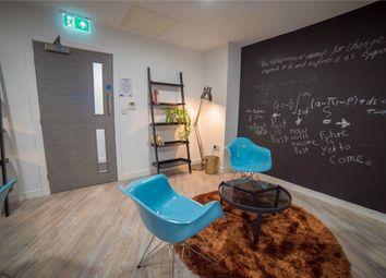 3 bed flat to rent in Cassaton House Student Accommodation, Sunderland City Centre, Sunderland, Tyne And Wear SR1