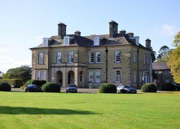Gargrave House, Gargrave, Skipton BD23, north-yorkshire property
