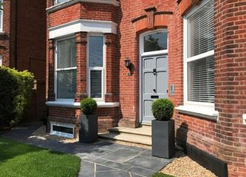 Thumbnail Studio to rent in 7 Spencer Road, Portsmouth