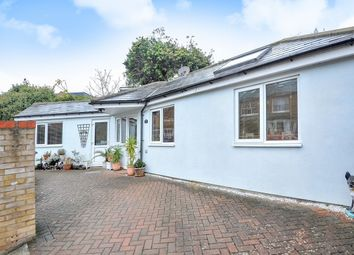 Thumbnail 1 bed detached bungalow to rent in Craven Road, Kingston Upon Thames