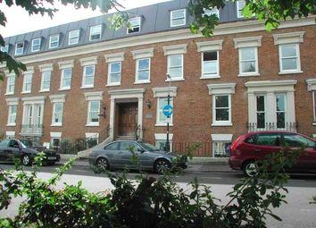 Culdrose House, Aldershot, Hampshire GU11. Studio for sale          Just added