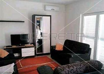Thumbnail 3 bedroom apartment for sale in Kakma, Polača, Croatia