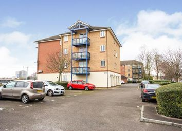 2 bed flat for sale in 4 Quayside Road, Southampton, Hampshire SO18