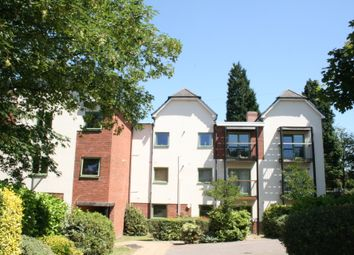 Thumbnail 2 bed flat to rent in Muchall Road, Penn, Wolverhampton