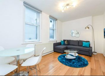 1 bed property to rent in New Cavendish Street, London W1W