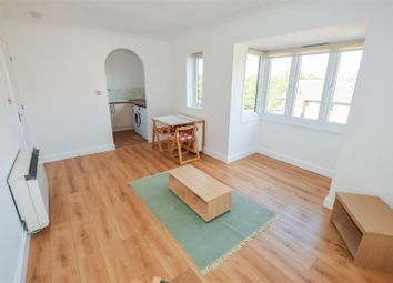 Thumbnail 1 bed flat for sale in North Road, Colliers Wood, London