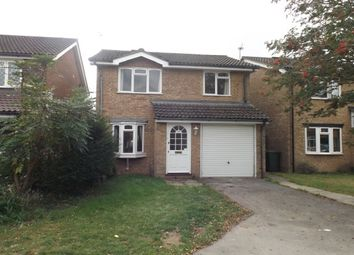 Thumbnail 3 bed property to rent in Southern Way, Farnham