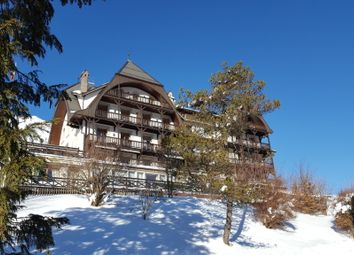 Thumbnail 4 bedroom apartment for sale in 1660 Chateau D'oex, Vaud, Switzerland