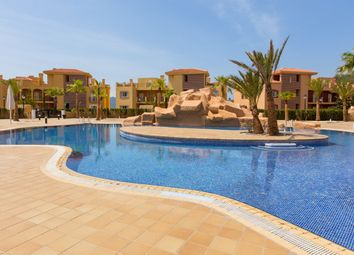 Thumbnail 3 bed apartment for sale in Cartagena, Murcia, Spain